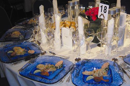 wedding-receptions-52