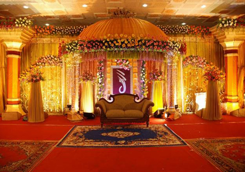 Hindu Weddings Cavendish Banqueting Hall