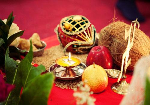 hindu-wedding-venues-6