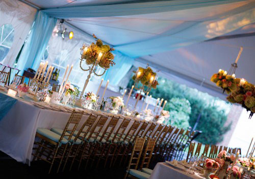 nigerian-wedding-venues-2