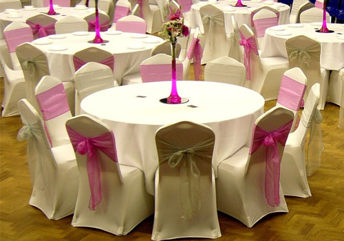 nigerian-wedding-venues-4