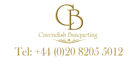 Cavendish Banqueting Hall