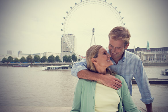 London-honeymoon-destinations