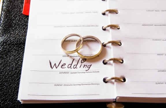 weddinglist2