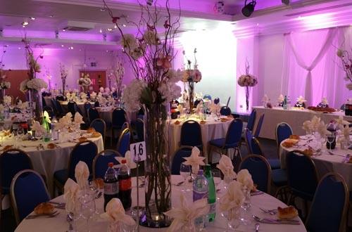 wedding-image-13