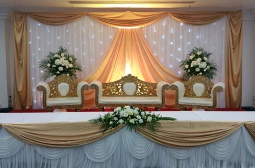 wedding-image-9