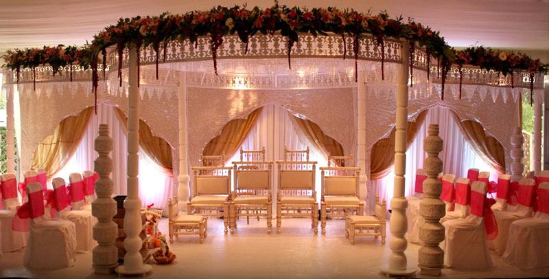 How to Find the Best venue For Asian Wedding - Asian Wedding Uk Magazine