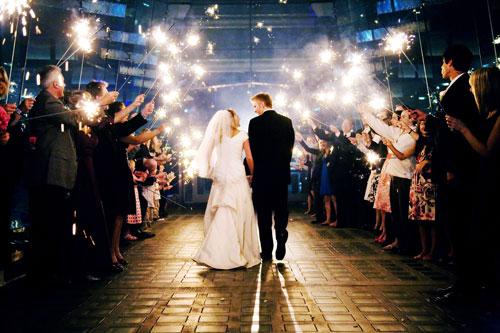 modern_weddings