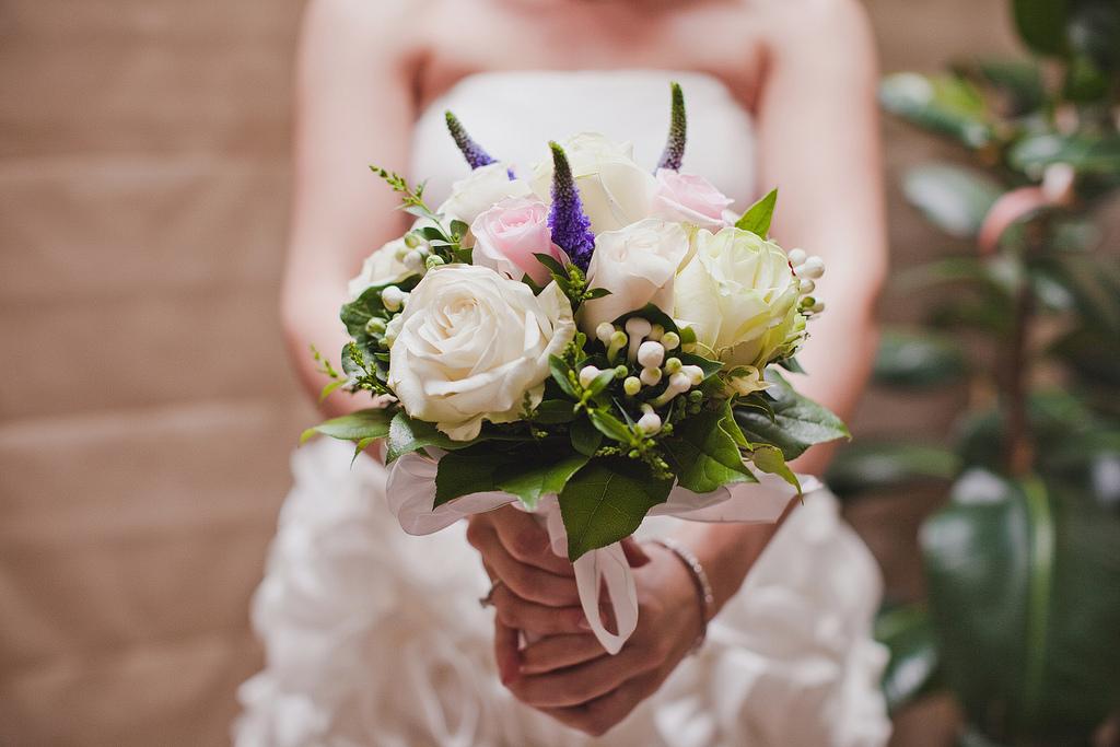 wedding_boquet