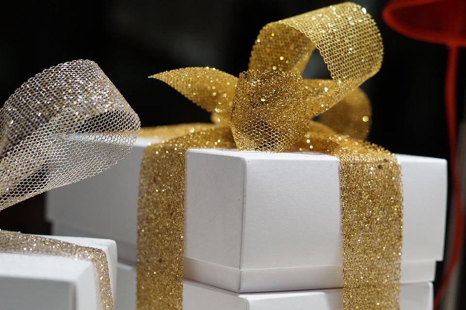 takaway_gifts