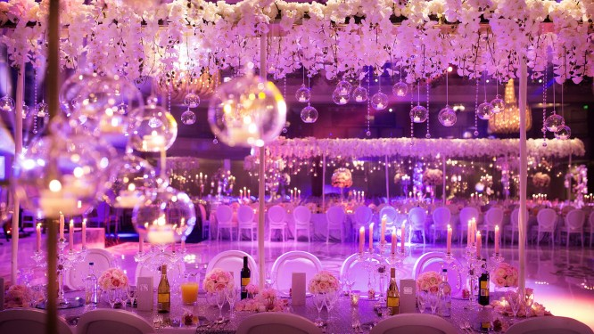 wedding_lighting