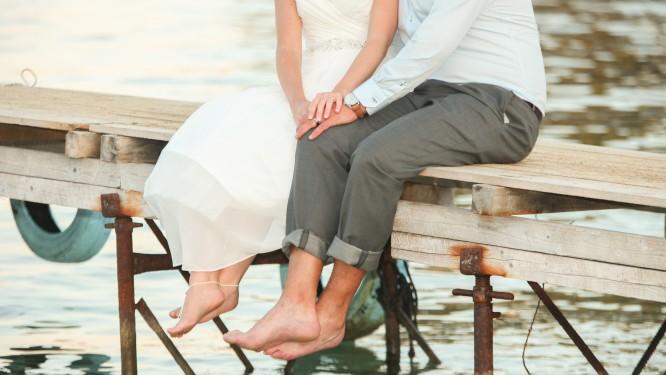 Best Wedding Planning