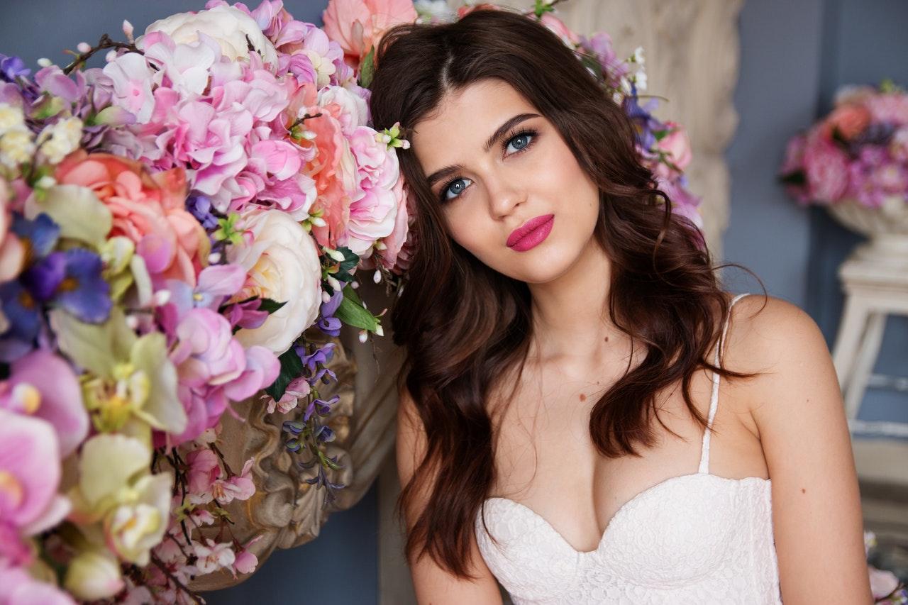 Hire Wedding Photographer