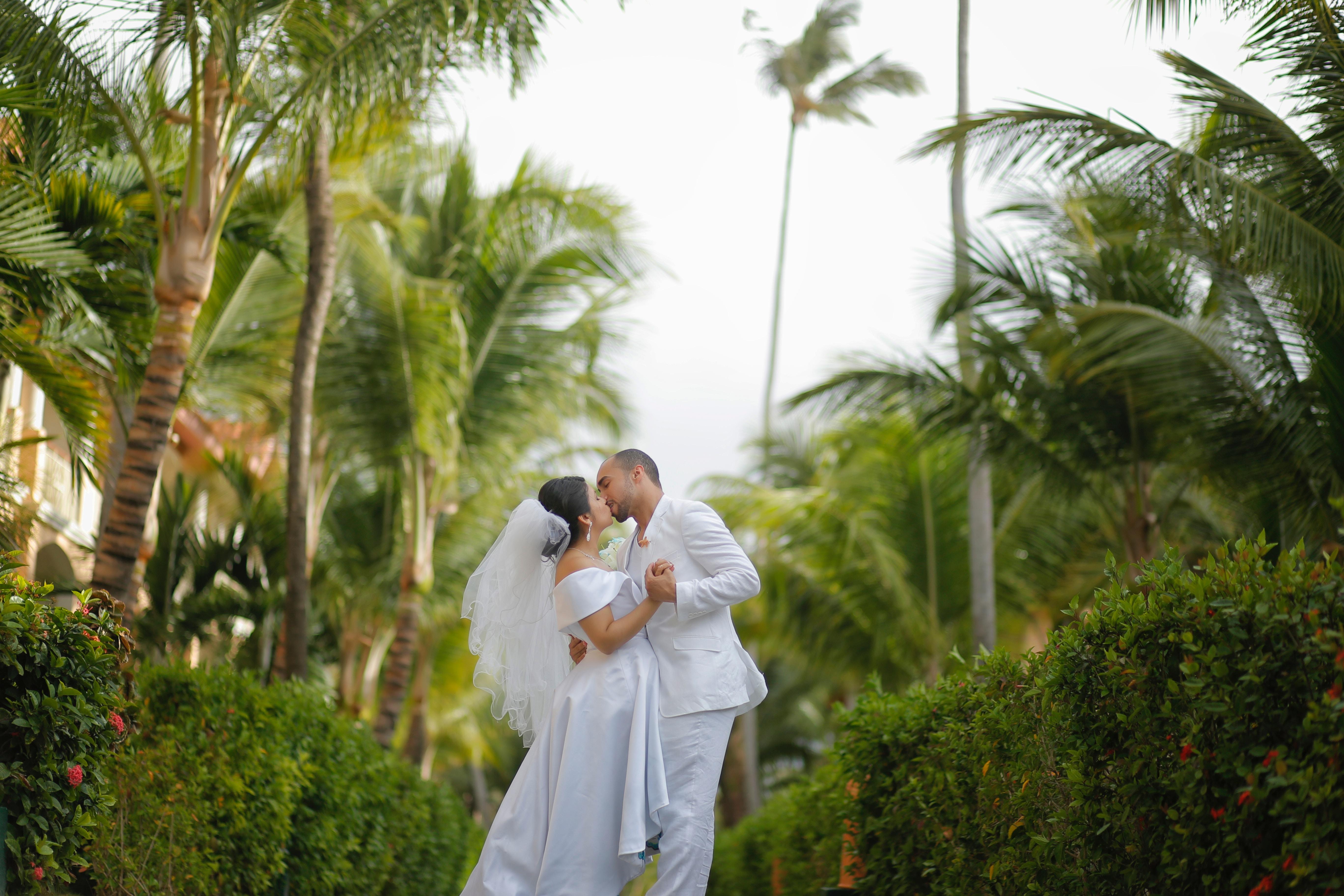 Weddingplanners
